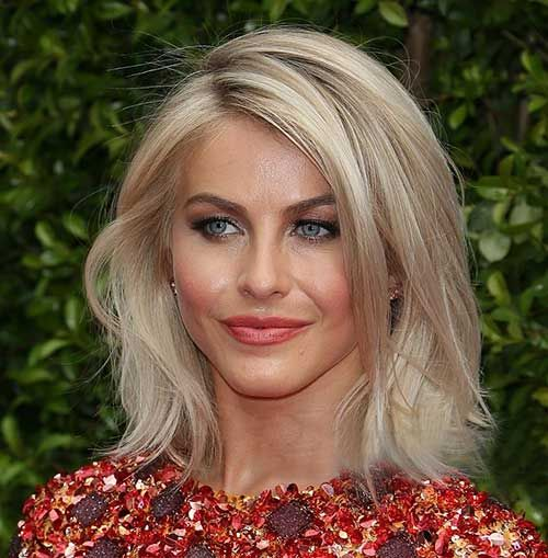 Haircuts for Short Hair 2015 – 2016 | http://www.short-haircut.com/haircuts-for-short-hair-2015-2016.html