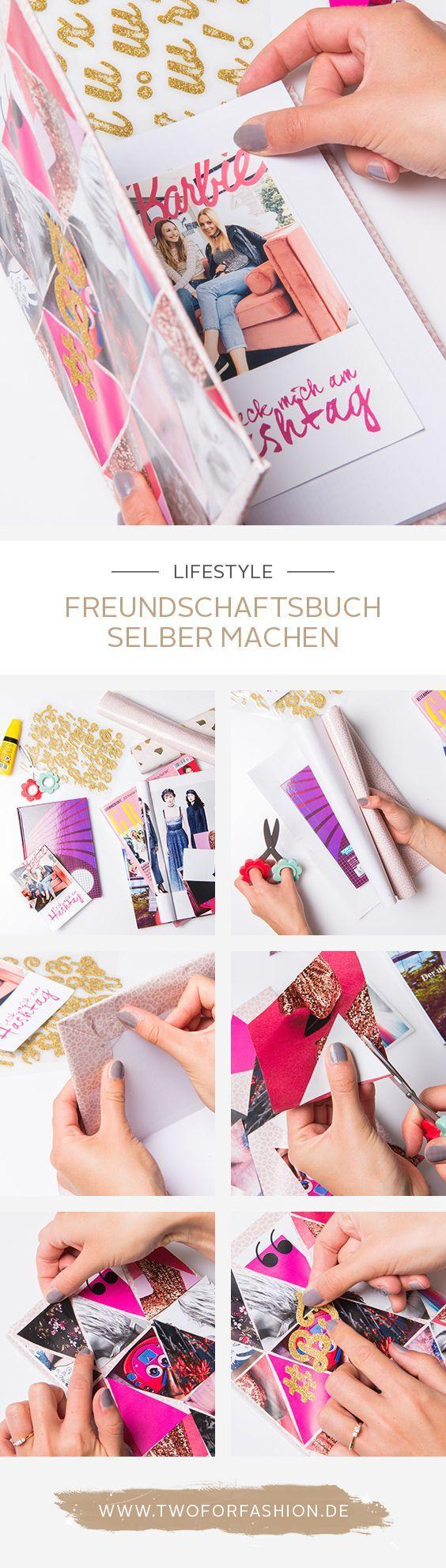 226 best fotogeschenke diy basteln 2 0 images on pinterest creative crafts diy room decor - Fotogeschenke diy ...