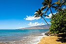 Hawaii Vacation Deals - All Inclusive Hawaii Vacation Deals | Pleasant Holidays