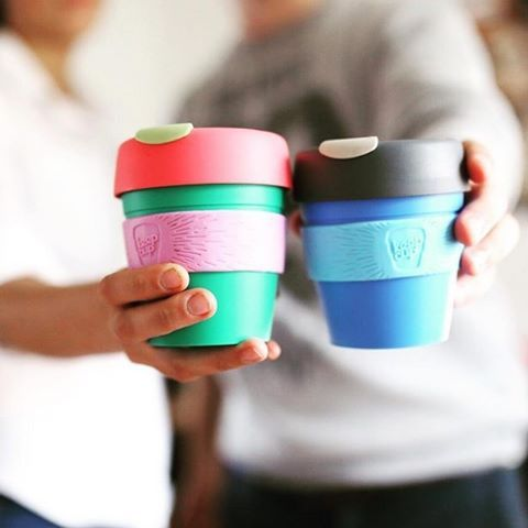 KeepCup Alchemy http://www.pegada-verde.pt/index.php/keepcup_pt.html
