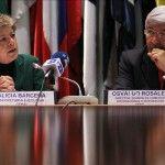 La Cepal prevé que el superávit comercial de América Latina baje a 8.000 millones de dólares en 2013