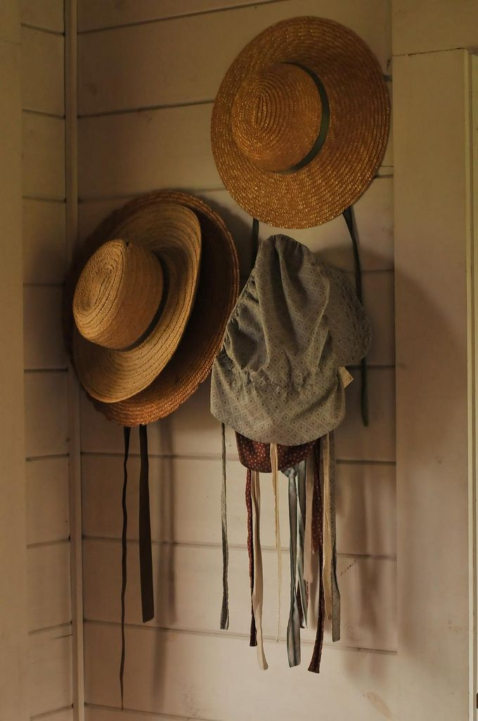 Best 25 hang hats ideas on pinterest hanging hats hat for Hat hanging ideas