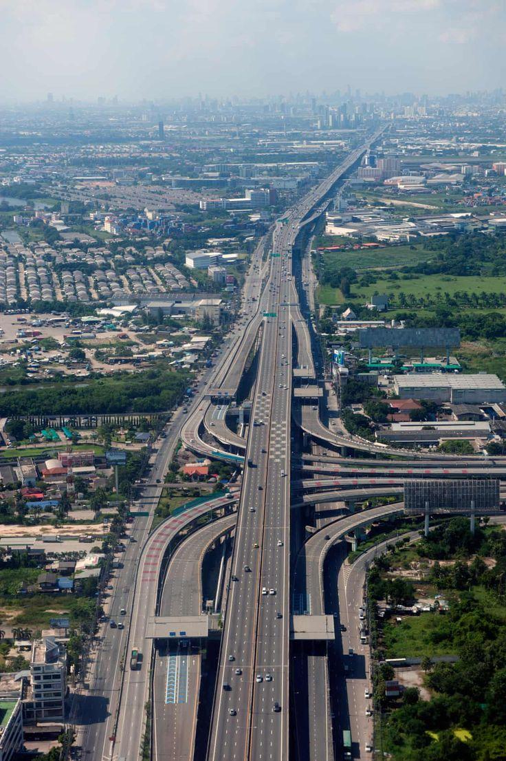what bridge is the longest bridge in the world