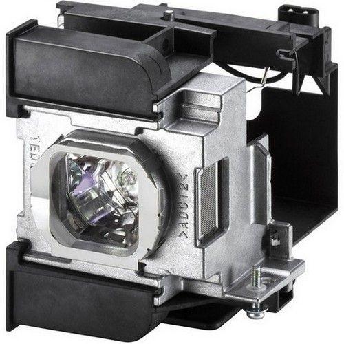 #OEM #PTAE7000U #Panasonic #Projector #Lamp Replacement