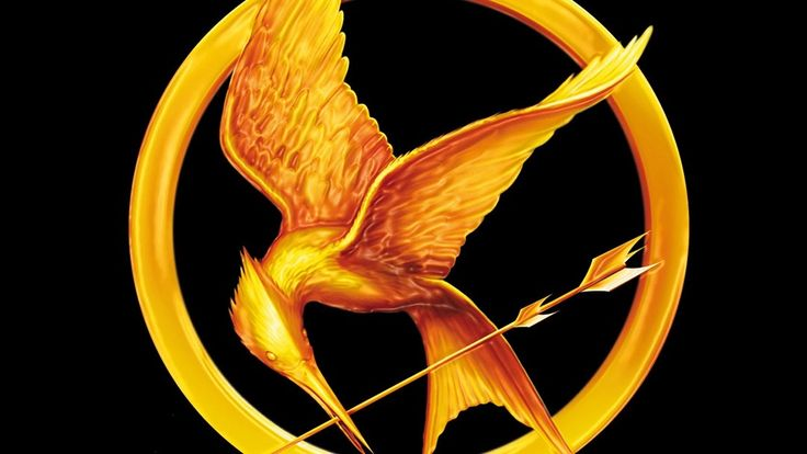 THE HUNGER GAMES MOTION PICTURE SAGA: A REVIEW LIST — THE HUNGER GAMES is still a decent adventure, but the cinematography is… bad. Too many cuts, and too shaky, almost like each take/shot was filmed during a game of Hot Potato with the camera. Not...