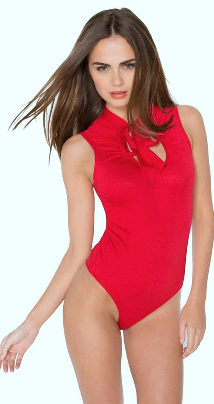 Google News Blogger Moldovan Model Xenia Deli For Bare