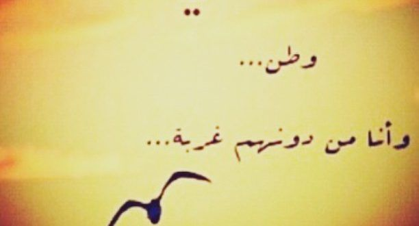 العائلة هي ذلك الوطن الصغير الذي نحيا فيه ومن أجله نعيش ومن أجله نموت في العائلة هي الدفء والطمأني Arabic Calligraphy Calligraphy