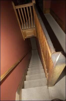 77 Best Biltmore Estate 4th Floor Images On Pinterest