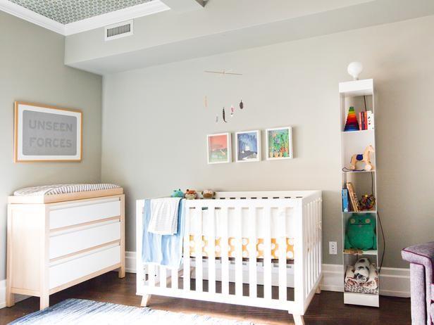 Southwestern | Kids' Rooms : Designer Portfolio : HGTV - Home & Garden Television