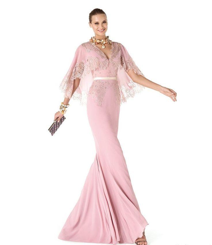 Mejores 168 imágenes de Pronovias en Pinterest   Vestidos de novia ...