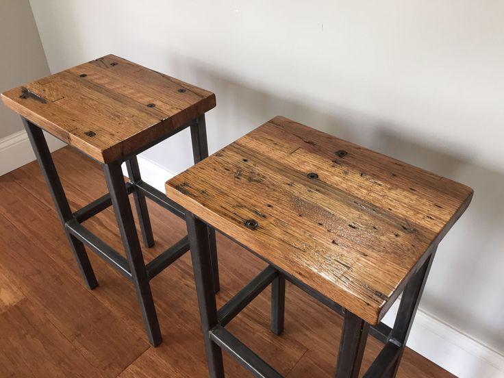 25 best ideas about Wood Bar Stools on Pinterest Wood  : bcec39526a7dfed1b629242f317fd065 from www.pinterest.com size 736 x 552 jpeg 60kB