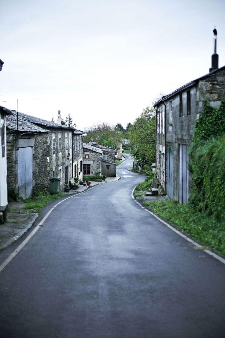 Galicia, Spain - Pratos e Travessas | Food, photography and stories