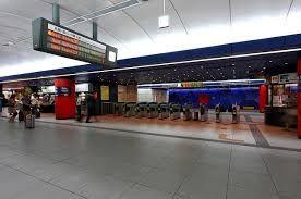 「新千歳空港」の画像検索結果