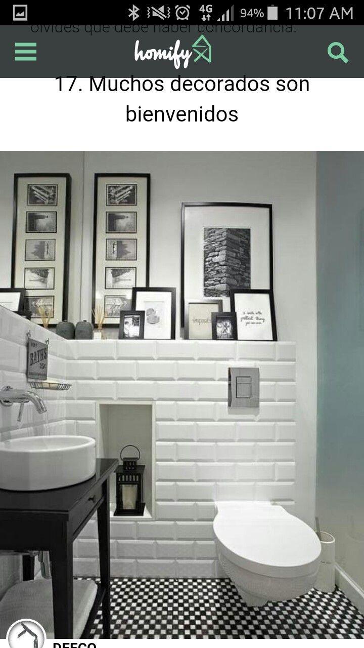 Kleine spa-ähnliche badezimmerideen  best bathroom design images on pinterest  bathroom half