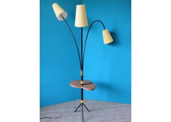 vintage-yellow-floor-lamp-1950s-31