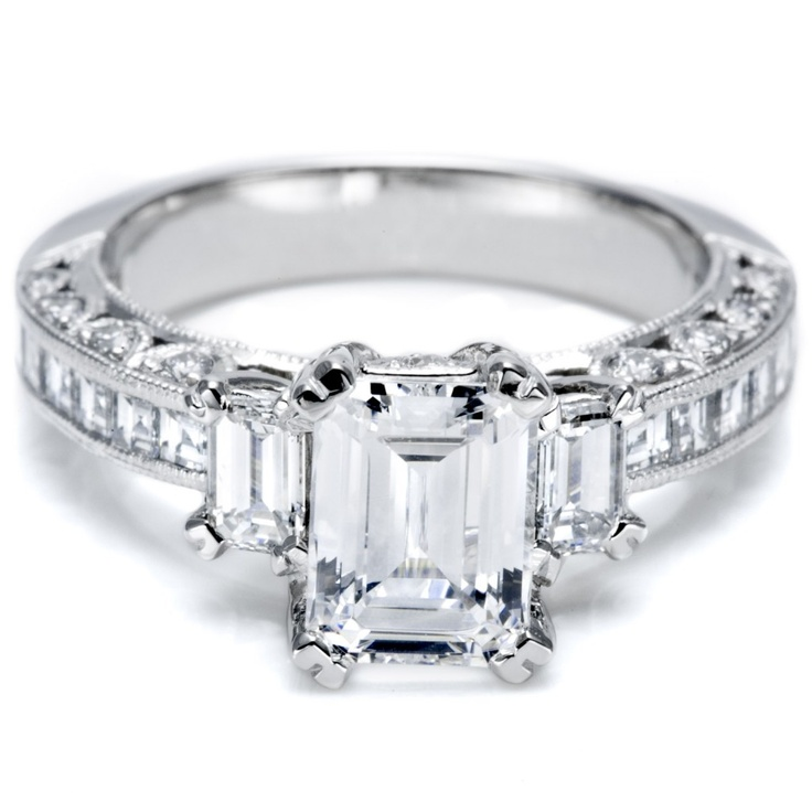 Cartier Engagement Ring Price Range 95 Off