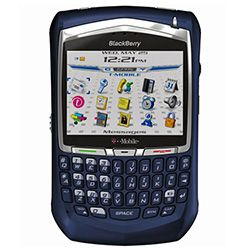 Sell My Blackberry 8700 Compare prices for your Blackberry 8700 from UK's top mobile buyers! We do all the hard work and guarantee to get the Best Value and Most Cash for your New, Used or Faulty/Damaged Blackberry 8700.