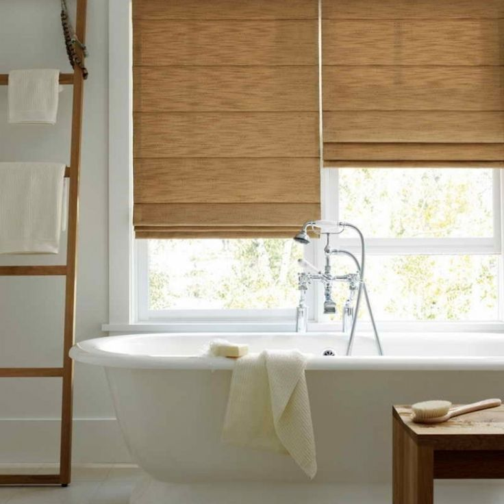 Vinyl Window Curtains For Bathrooms: 17 Best Ideas About Picture Window Treatments On Pinterest