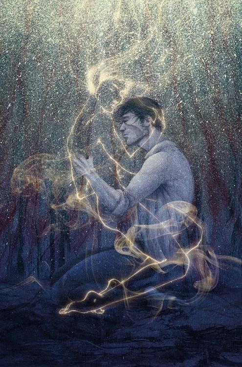 El centro del amor...  El centro del amor no siempre coincide  con el centro de la vida. Ambos centros se buscan entonces como dos animales atribulados. Pero casi nunca se encuentran, porque la clave de la coincidencia es otra: nacer juntos. Nacer juntos, como debieran nacer y morir todos los amantes.  (((Poema de Roberto Juarroz))): Enlight Stuff, Art, Posts, Lovers Dreams, Elements Magic, Twin Flames, People, The Waves, Eye