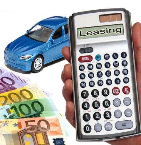 Leasing und Elektromobilität: Juristische Besonderheiten