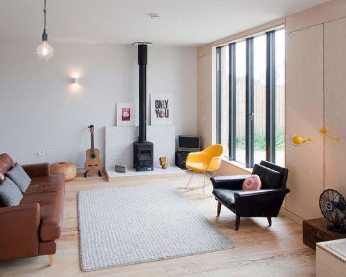 323 best Wohnzimmer u2013 Einrichtungsideen u2013 Designer Möbel u2013 Sofas - design mobel wohnzimmer