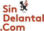 Just Eat Buys Spanish Online Food Ordering/Delivery Rival SinDelantal For A Few MillionEuros