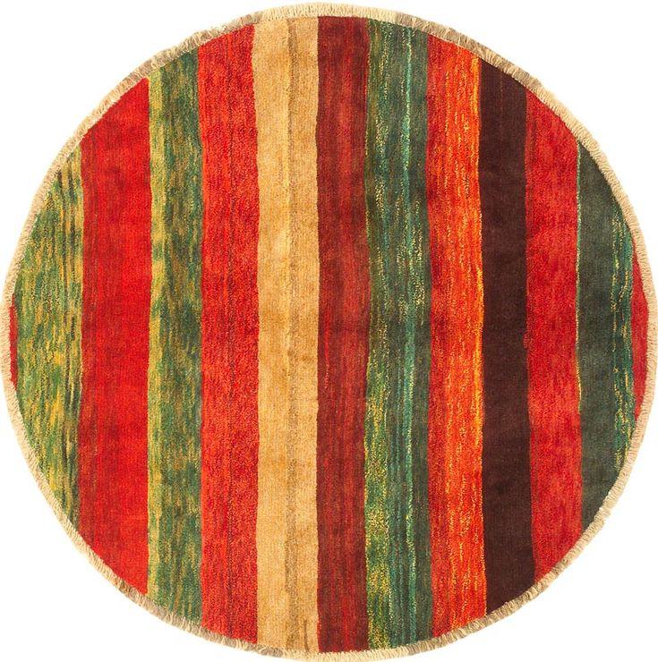 Colorful Striped Round Bath Rug. 17 Best ideas about Bath Rugs on Pinterest   Tiny half bath