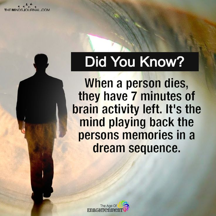 Did You Know? - https://themindsjournal.com/did-you-know-2/