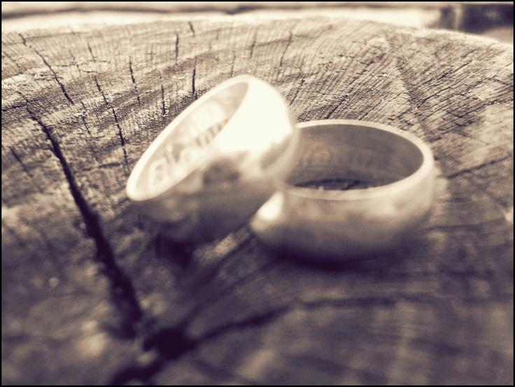 .. Somos aliança céu e fé eu e vc.. (8