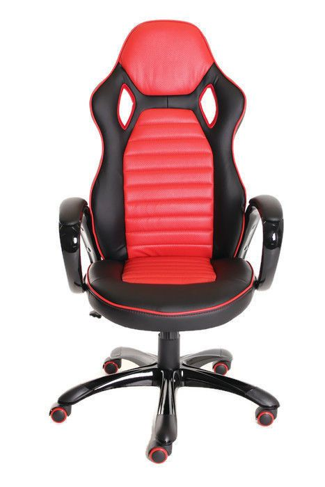 Best 25+ Comfortable computer chair ideas on Pinterest | Gaming ...