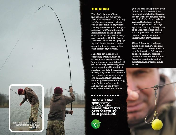best 25 carp rigs ideas on pinterest carp fishing tips. Black Bedroom Furniture Sets. Home Design Ideas