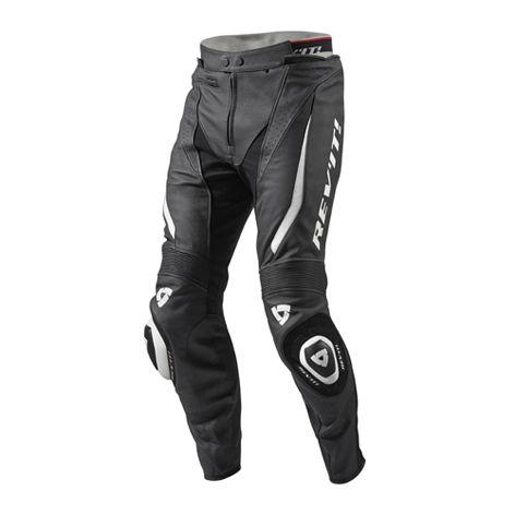Pantaloni  Moto REV'IT! GT-R