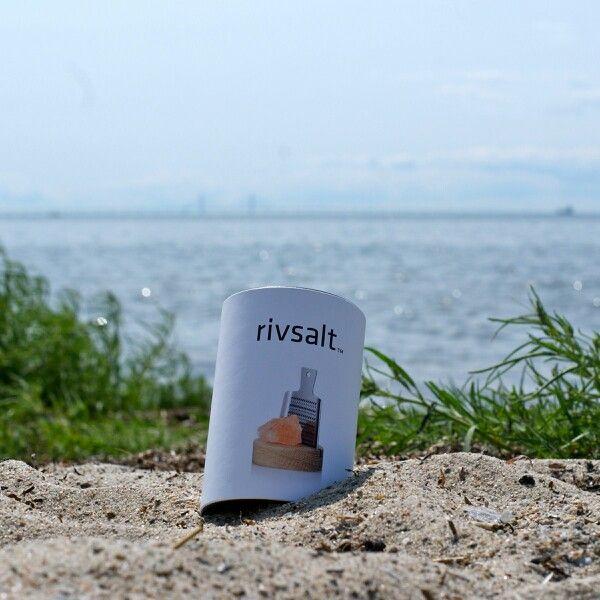 önskar er alla en fin sommar och en go semester. webbshoppen håller vidöppet på http://rivsalt.se #rivsalt #sommar #semester