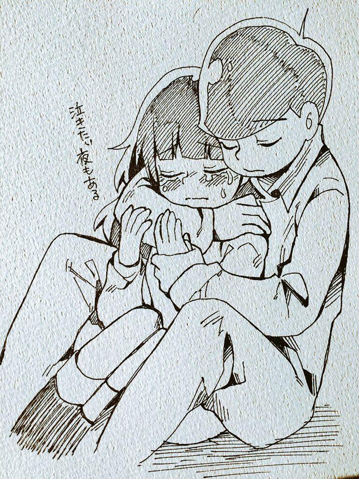 【おそ松さん】Twitter Log 03 [13]