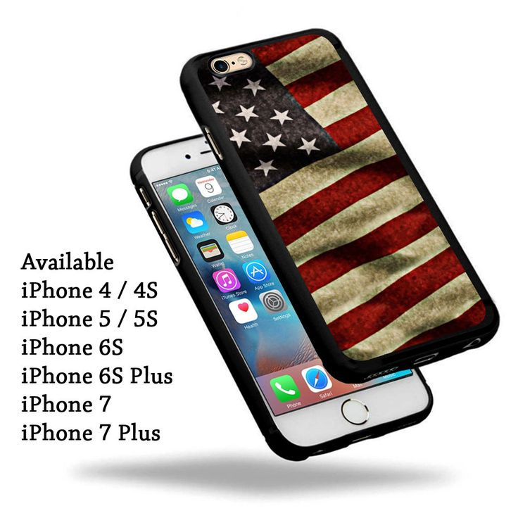 New Best Rare iPhone Case Popular American Old Flag Luxury Print On Hard Plastic #UnbrandedGeneric #iPhone4 #iPhone4s #iPhone5 #iPhone5s #iPhone5c #iPhoneSE #iPhone6 #iPhone6Plus #iPhone6s #iPhone6sPlus #iPhone7 #iPhone7Plus #BestQuality #Cheap #Rare #New #Best #Seller #BestSelling #Case #Cover #Accessories #CellPhone #PhoneCase #Protector #Hot #BestSeller #iPhoneCase #iPhoneCute #Latest #Woman #Girl #IpodCase #Casing #Boy #Men #Apple #AplleCase #PhoneCase #2017 #TrendingCase #Luxury…