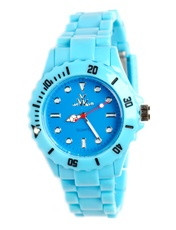Часы Toywatch | toywatch transparent  blna.com.ua