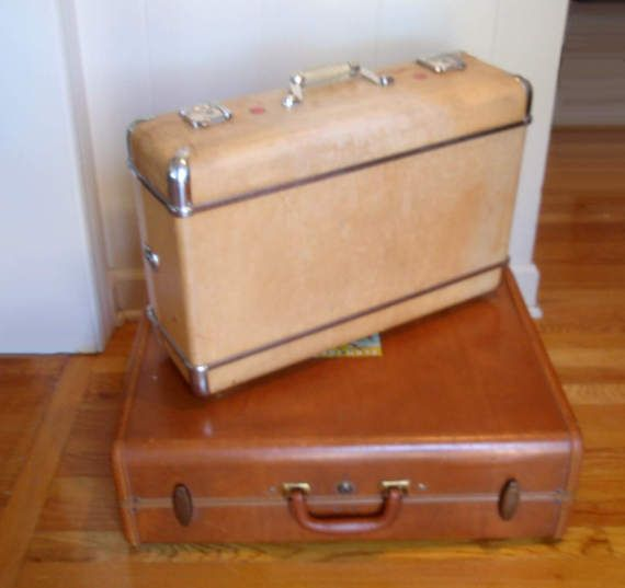 25+ Best Ideas About Vintage Suitcase Photography On