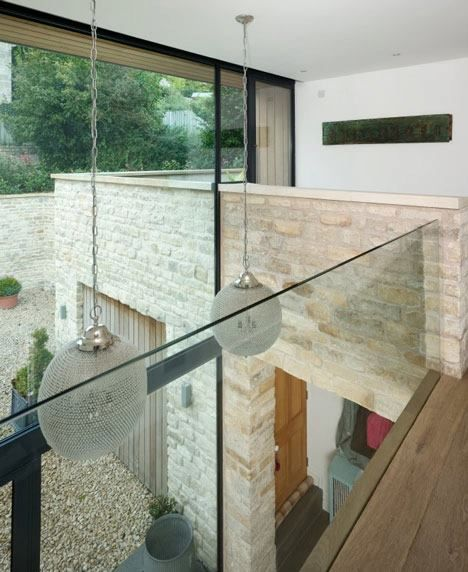 17 best images about cu nto cuesta construir la casa de tus sue os on pinterest posts - Cuanto cuesta hacer una casa de 100 metros cuadrados ...