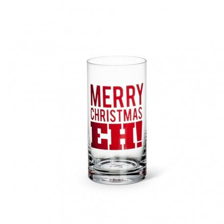 Judy's Gourmet Foods & Gifts #glassware #christmas #stemware #shopping #wine #toronto #6ix