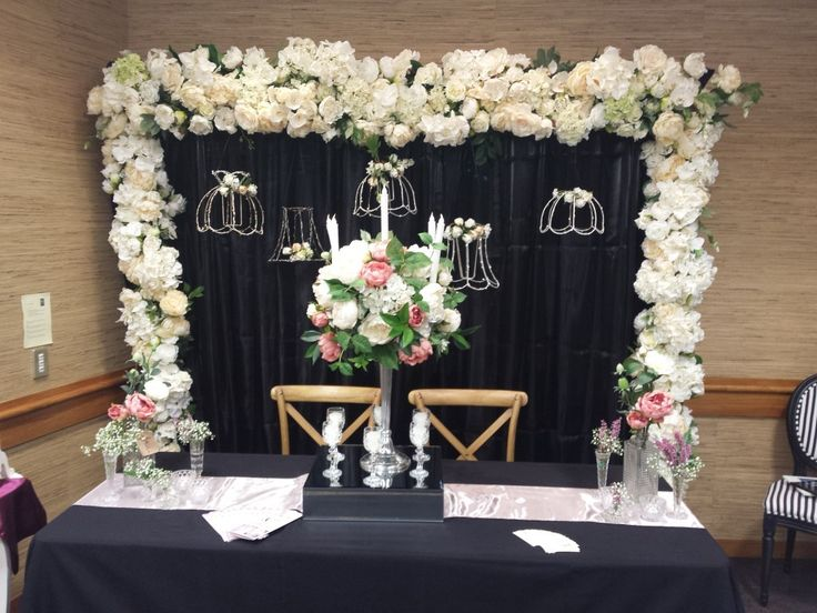 31 best 3d wedding stages images on pinterest wedding stage covers decoration hire wedding and event hire and design auckland junglespirit Images