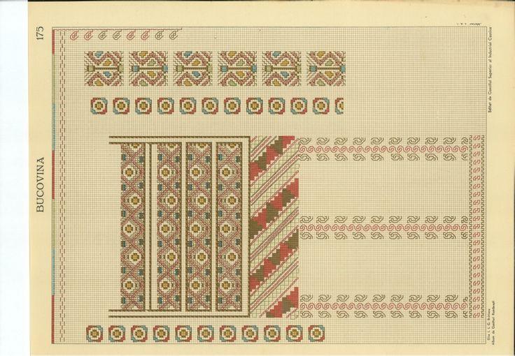 CUSATURI ROMANESTI - ELISA I. BRATIANU 179