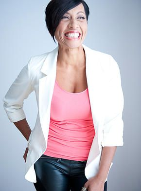 Branding Portraits - Business Headshots Melbourne www.brandingportraits.com.au Photographer: Ramona Lever