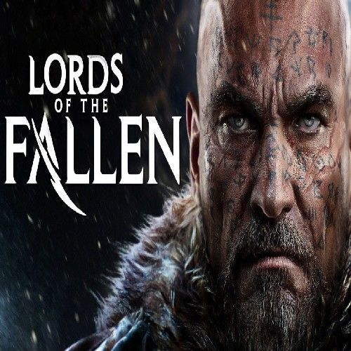 """New Games Cheat Lords of the Fallen Xbox One Game Cheats - Easy """"Do unto others…"""" Achievement You must kill the First Warden with his Persistence Greatsword in New Game + mode. Use your main weapon to damage him to 10% health, then deliver the killing blow with the Persistence Greatsword."""