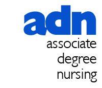 17 Best ideas about Associates Degree In Nursing on ...