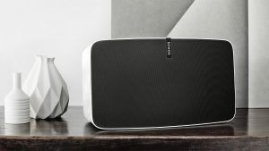 New Sonos 2017: Your guide to the next Sonos speaker and Amazon Alexa support