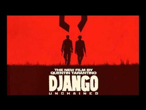 "From DJANGO UNCHAINED   Original Motion Picture Soundtrack:  ""Django"" - Composed by Luis Bacalov  (I don't own any rights to this soundtrack)"