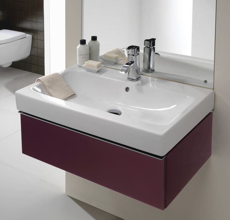 Get The Best Deal On This Twyford Washbasin And Vanity Unit 1 Drawer Manufacturing Code Of Is