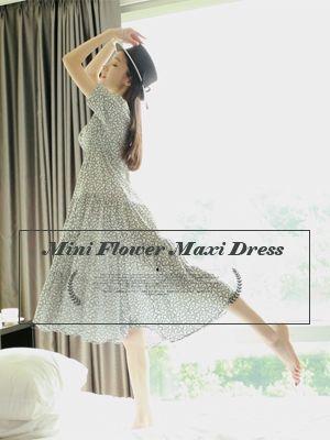 Korea feminine clothing Store [SOIR] Maxi single One Piece / Size : S,M / Price : 35.27 USD #maxi #ops #dress #fashion #honeymoon #style #soir #korea #like #want #shoppingmall