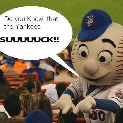 met police baseball cap naam mr
