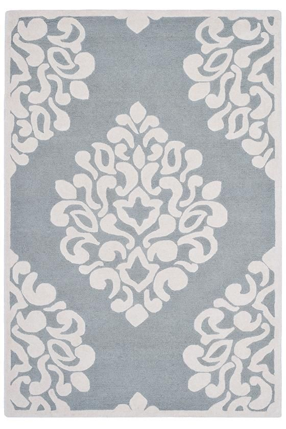 472 best images about hdc 12 days of deals on pinterest for Martha stewart rugs home decorators